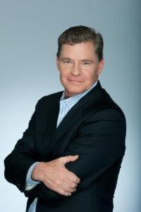 Dan Patrick Fox Sports Radio New Jersey