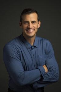 Doug Gottlieb - FOX Sports Radio New Jersey