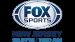 FOX Sports Radio New Jersey | FOX Sports Radio New Jersey