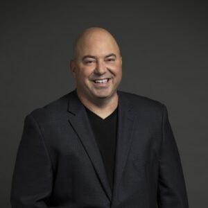 The Jason Smith Show - FOX Sports Radio New Jersey