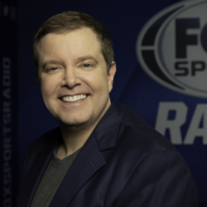 Straight Outta Vegas with R.J. Bell - FOX Sports Radio New Jersey